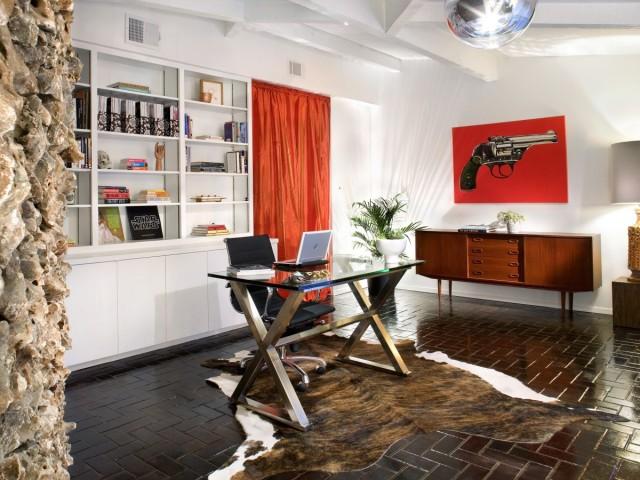Le prêt décoration: un meilleur financement pour vos travaux