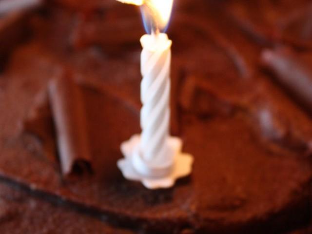 Organiser un anniversaire de rêve pour vos enfants