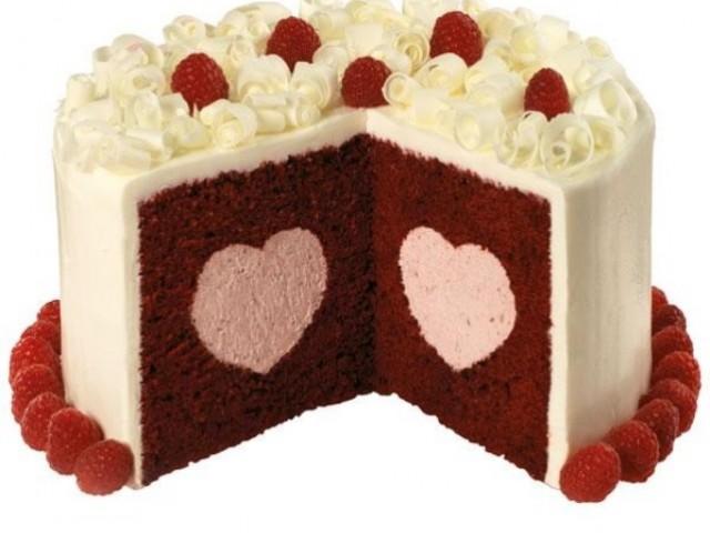 Surprenez vos enfants avec des gâteaux étonnants