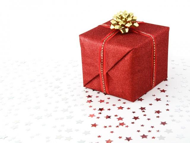 Idée cadeau pour un homme