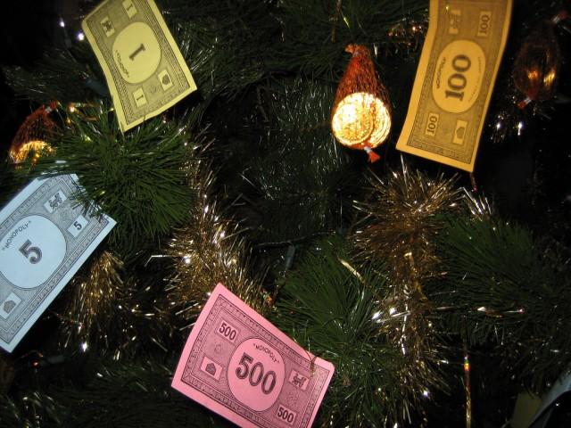 Comment gérer son budget de Noël pour faire plaisir sans se ruiner ?