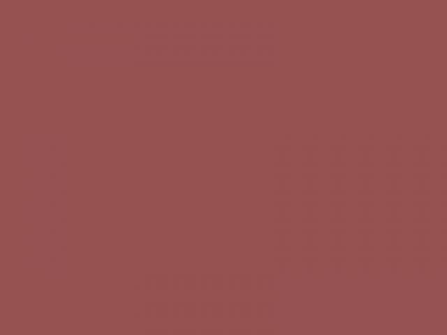 Marsala, la couleur de l'année 2015