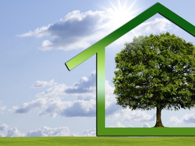 L'autonomie énergétique, c'est possible