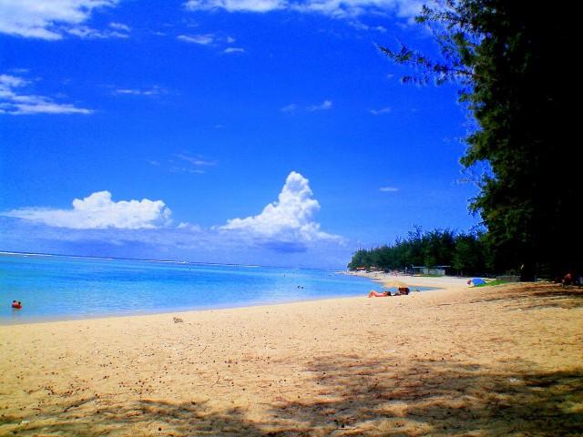 Partir à la Réunion : le site qui vous dit tout !