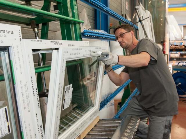 Des fenêtres et baies vitrées : le confort maximal sans les inconvénients