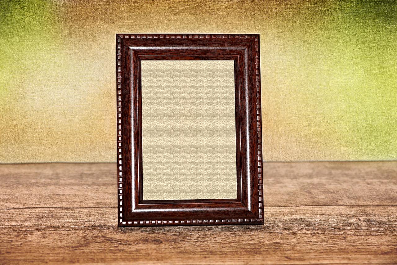 tournette pour cadre tournette d 39 encadrement accrocher une toile sur un ch ssis bon plan maison. Black Bedroom Furniture Sets. Home Design Ideas