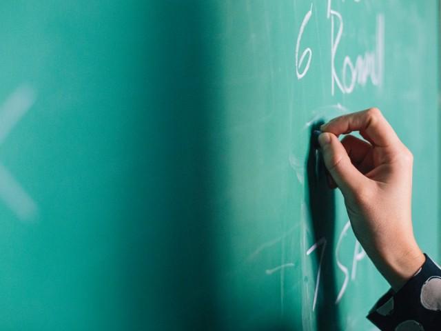 Formations post-bac : des idées pour les retardataires