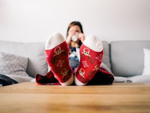 3 solutions pour des moments détente à la maison