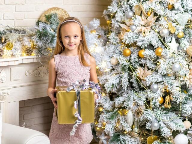 Les meilleurs cadeaux pour enfants pour noël 2015