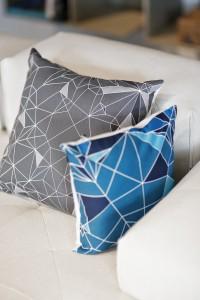 pillows-791906_1280