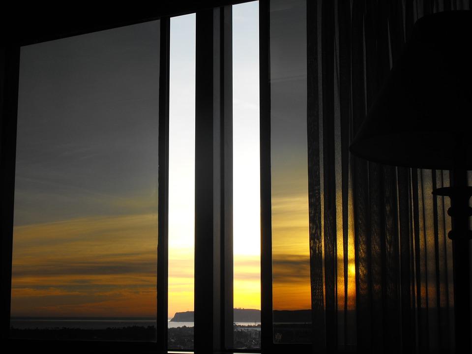 R flecteurs de lumi re pour appartement r flecteur de lumi re pour maison bon plan maison - Reflecteur de lumiere fait maison ...