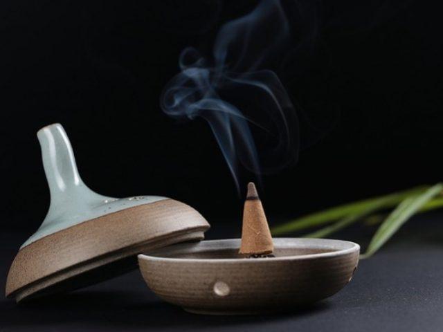 Parfums d'intérieur : les avantages et les inconvénients
