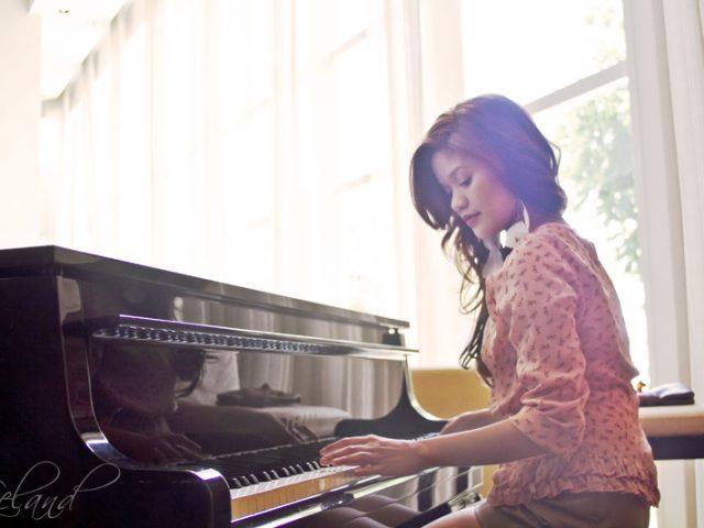 Comment bien choisir un piano ?