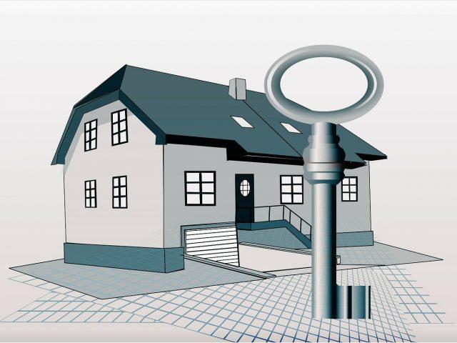 bon plan maison tout ce qu 39 il faut pour votre maison. Black Bedroom Furniture Sets. Home Design Ideas