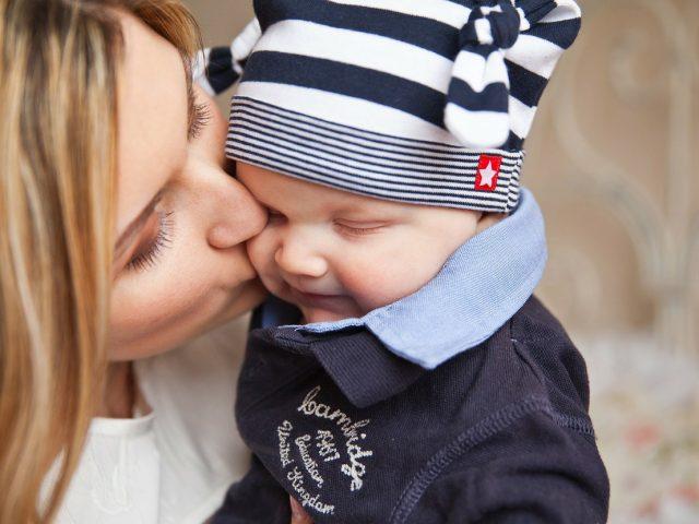 Les droits d'un enfant conçu hors mariage