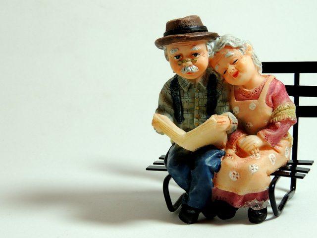 Personnes âgées : conseils pour prévenir les éventuelles chutes