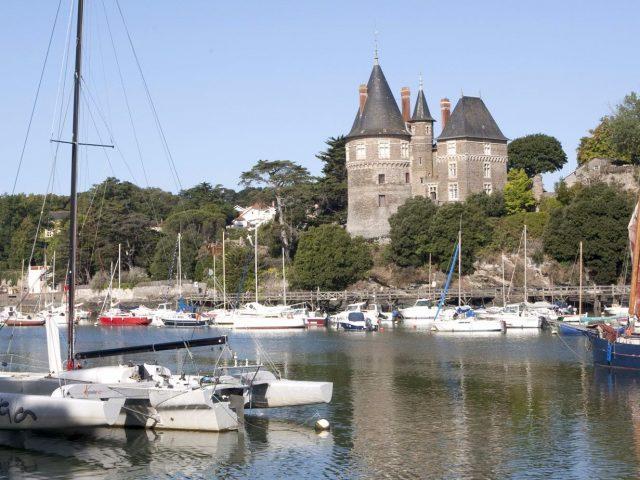 Camping La Chenaie : passez de bonnes vacances en Loire-Atlantique