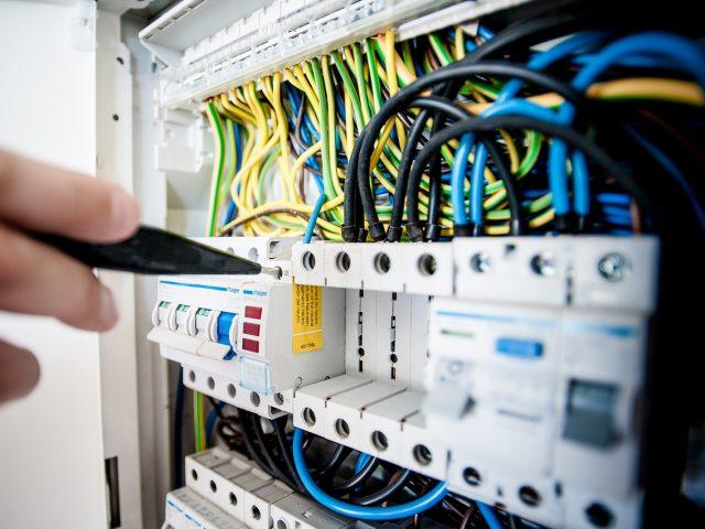 Pourquoi choisir un interrupteur différentiel ?