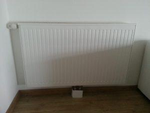 comment purger les radiateurs d 39 une maison comment purger un radiateur gaz bon plan maison. Black Bedroom Furniture Sets. Home Design Ideas