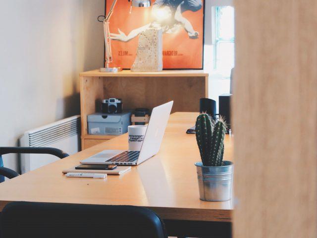 Comment aménager un coin bureau dans sa maison ?