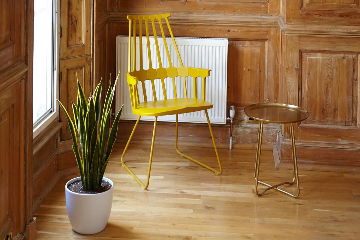 parquet stratifi massif ou contrecoll bon plan maison. Black Bedroom Furniture Sets. Home Design Ideas