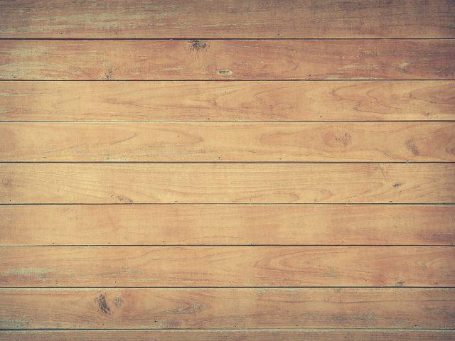 Les avantages du parquet en bois massif