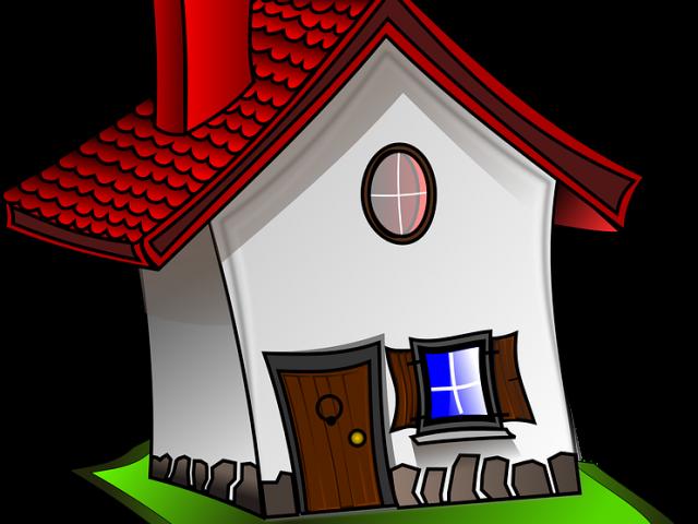 La bonne technique pour nettoyer la façade de votre maison