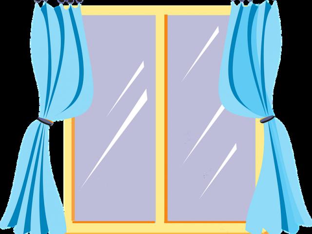 Que choisir, une fenêtre en PVC ou une fenêtre en aluminium ?