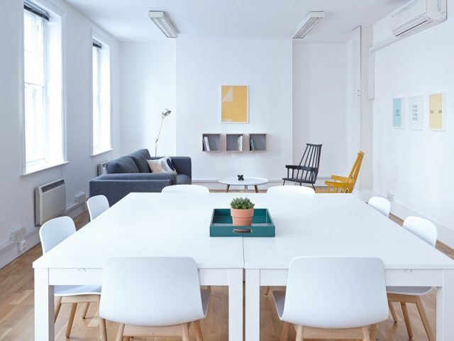 Comment réussir son investissement dans l'immobilier ?