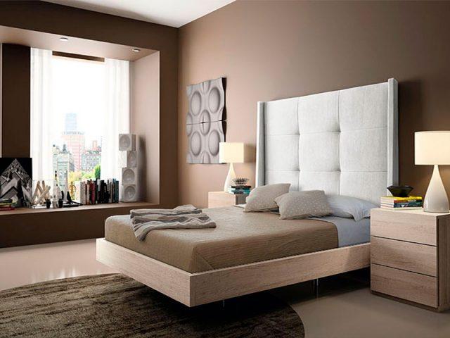 3 idées pour décorer les murs de votre chambre