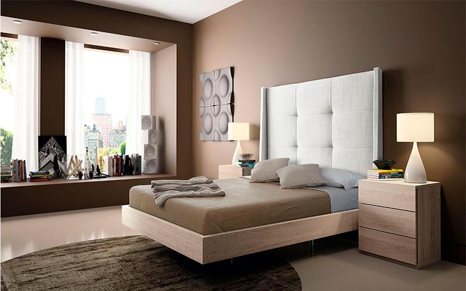 3 idées pour décorer les murs de votre chambre - Bon Plan Maison