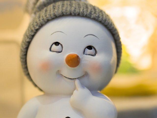 Idée déco hiver : quels éléments pour un intérieur chaleureux ?