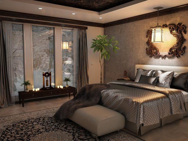 Comment se débarrasser définitivement des punaises de lit ?