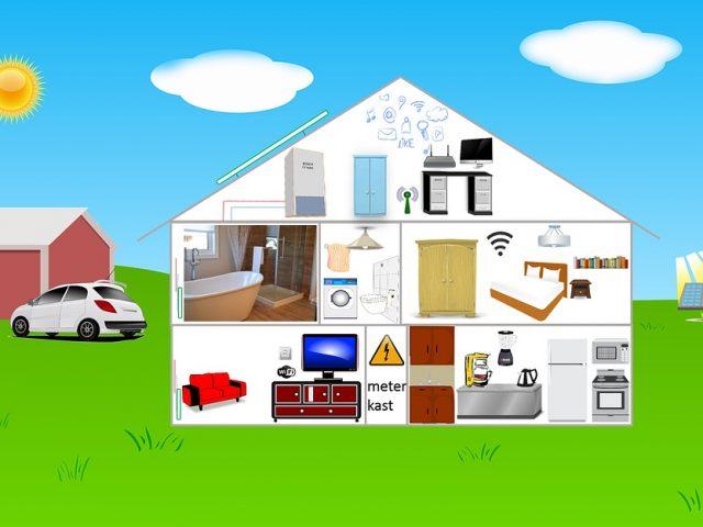 Energie : découvrez les offres qui pourront vous faire économiser