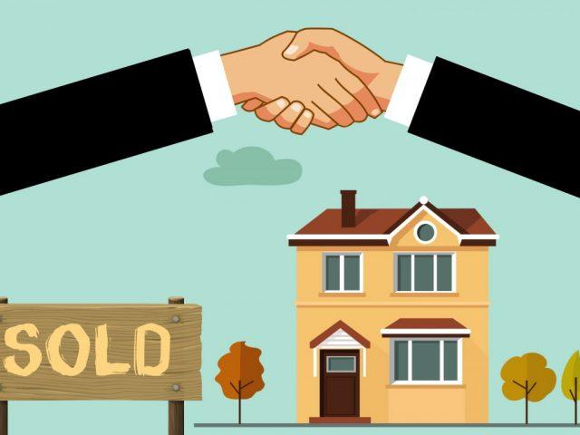 Acheter un appartement ou une maison : les avantages de passer par un courtier à Toulouse