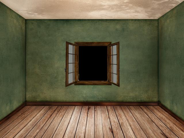 Recouvrir ses murs avec du béton ciré