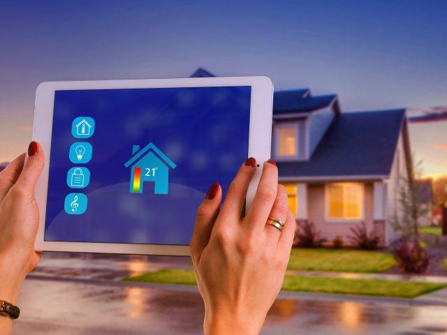 Maison connectée, une avancée technologique à double tranchant ?