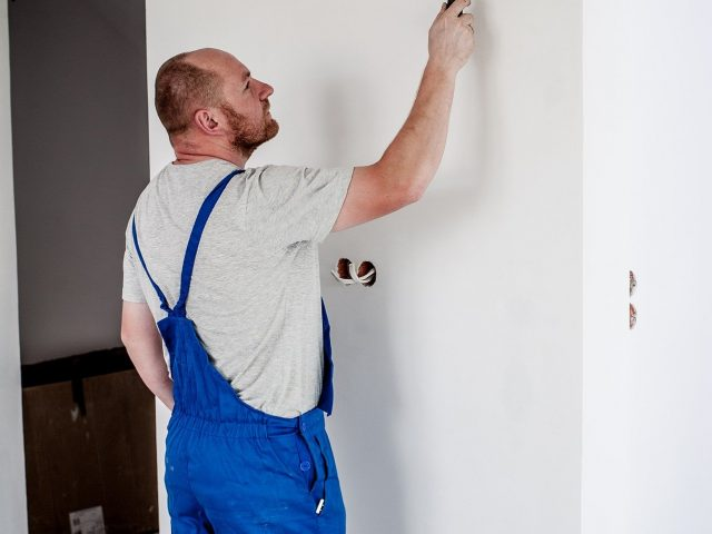 3 astuces pour rénover son appartement à moindre coût