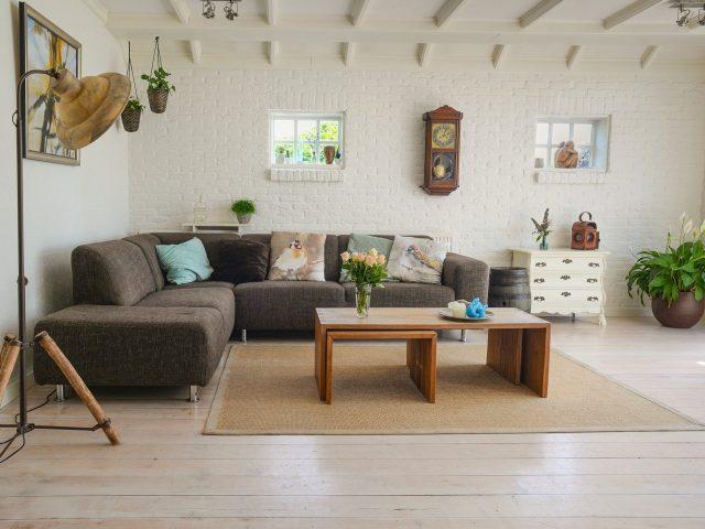 Pourquoi faire appel à une entreprise de rénovation pour embellir votre logement?